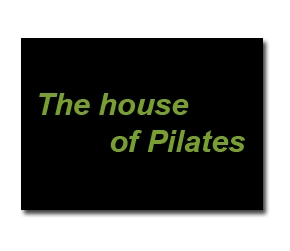 The House of Pilates